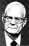 Dr. Edwards Deming