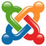 Joomla Hints and Tips